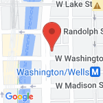 Restaurant_location_small.png%7c41.883515,-87