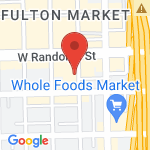 Restaurant_location_small.png%7c41.883684,-87