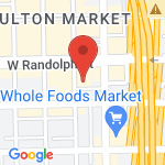 Restaurant_location_small.png%7c41.883746,-87