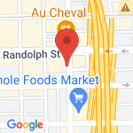 Restaurant_location_small.png%7c41.88386,-87
