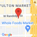 Restaurant_location_small.png%7c41.883952,-87