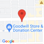 Restaurant_location_small.png%7c41.883956,-87