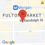 Restaurant_location_small.png%7c41.884042,-87