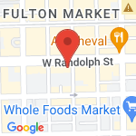 Restaurant_location_small.png%7c41.884054,-87