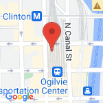Restaurant_location_small.png%7c41.884077,-87