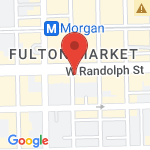 Restaurant_location_small.png%7c41.884137,-87