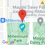 Restaurant_location_small.png%7c41.884168,-87