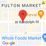 Restaurant_location_small.png%7c41.884175,-87