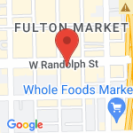 Restaurant_location_small.png%7c41.884202,-87