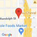 Restaurant_location_small.png%7c41.884298,-87