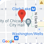 Restaurant_location_small.png%7c41.884319,-87