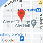 Restaurant_location_small.png%7c41.884481,-87