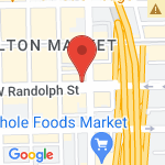 Restaurant_location_small.png%7c41.884512,-87