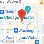 Restaurant_location_small.png%7c41.88464,-87