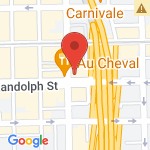 Restaurant_location_small.png%7c41.884654,-87