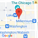 Restaurant_location_small.png%7c41.884657,-87