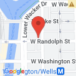 Restaurant_location_small.png%7c41.884671,-87