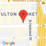 Restaurant_location_small.png%7c41.884683,-87