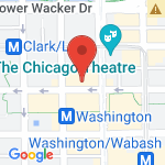 Restaurant_location_small.png%7c41.884701,-87