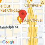 Restaurant_location_small.png%7c41.884766,-87