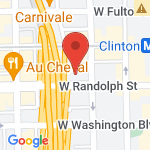 Restaurant_location_small.png%7c41.884782,-87