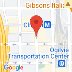 Restaurant_location_small.png%7c41.884954,-87