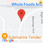 Restaurant_location_small.png%7c41.885128,-87