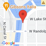 Restaurant_location_small.png%7c41.885305,-87