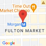 Restaurant_location_small.png%7c41.885761,-87