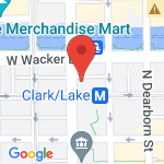 Restaurant_location_small.png%7c41.886131,-87