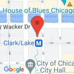 Restaurant_location_small.png%7c41.886154,-87