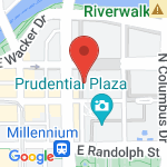 Restaurant_location_small.png%7c41.886283,-87