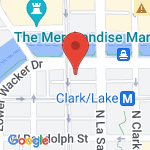 Restaurant_location_small.png%7c41.886509,-87