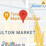Restaurant_location_small.png%7c41.886594,-87