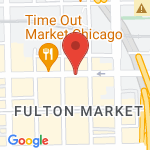 Restaurant_location_small.png%7c41.886763,-87