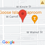 Restaurant_location_small.png%7c41.88708,-87