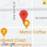 Restaurant_location_small.png%7c41.88713,-87