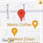 Restaurant_location_small.png%7c41.88739,-87