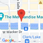 Restaurant_location_small.png%7c41.887954,-87