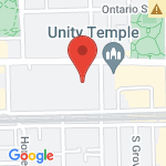 Restaurant_location_small.png%7c41.888062,-87