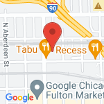 Restaurant_location_small.png%7c41.88942,-87
