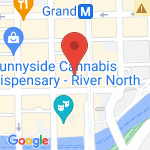 Restaurant_location_small.png%7c41.889765,-87