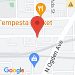 Restaurant_location_small.png%7c41.889835,-87
