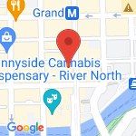 Restaurant_location_small.png%7c41.889842,-87