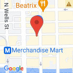 Restaurant_location_small.png%7c41.889891,-87