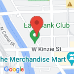 Restaurant_location_small.png%7c41.889927,-87