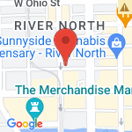 Restaurant_location_small.png%7c41.890122,-87