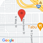 Restaurant_location_small.png%7c41.890159,-87