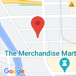 Restaurant_location_small.png%7c41.890205,-87