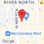 Restaurant_location_small.png%7c41.890243,-87